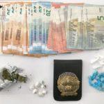 droga_quarantenni_arezzo_carabinieri_2019_03_21