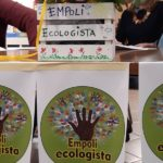 empoli_ecologista_lista_beatrice_cioni_2019_03_23___4