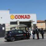 falsi_investimenti_monsummano_terme_carabinieri_conad_cintolese_1