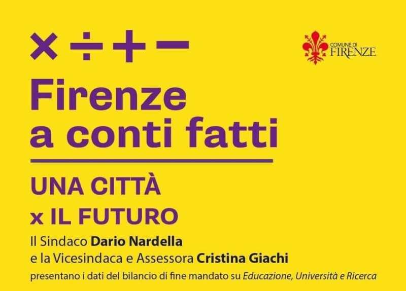 firenze_conti_fatti_istruzione