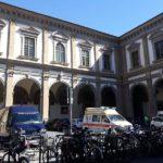 firenze_santa_maria_nuova_ospedale_2019_nostre_generica_1