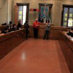 fondazione caponnetto scuole medie busoni brenda barnini arianna poggi fabio barsottini 001