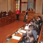 fondazione caponnetto scuole medie busoni brenda barnini arianna poggi fabio barsottini 042