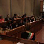 fondazione caponnetto scuole medie busoni brenda barnini arianna poggi fabio barsottini 051