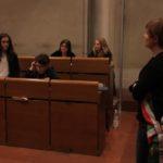 fondazione caponnetto scuole medie busoni brenda barnini arianna poggi fabio barsottini 056