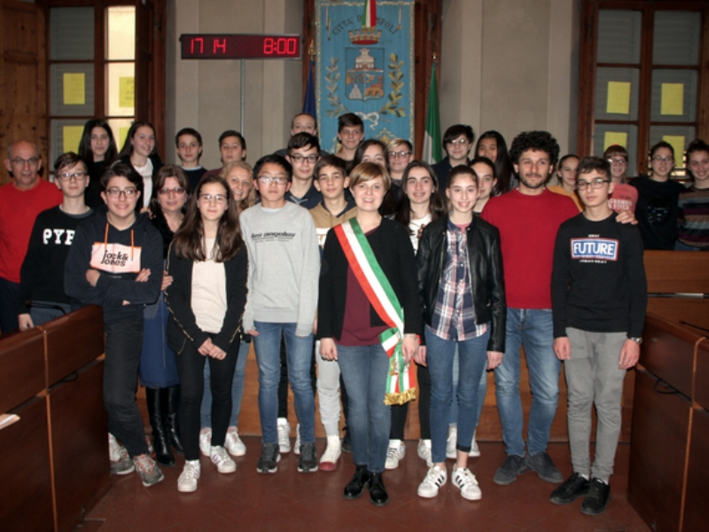 fondazione caponnetto scuole medie busoni brenda barnini arianna poggi fabio barsottini 082