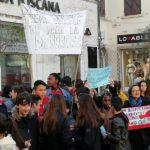 fridayforfuture pontedera1