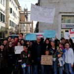 fridayforfuture pontedera5