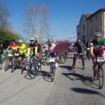 galleno-fucecchio_gambassi_terme_itinerario_ciclabile_2