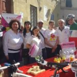 galleno-fucecchio_gambassi_terme_itinerario_ciclabile_5