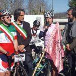 galleno-fucecchio_gambassi_terme_itinerario_ciclabile_6