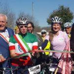 galleno-fucecchio_gambassi_terme_itinerario_ciclabile_7