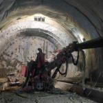galleria_raddoppio_ferroviario_serravalle_firenze-pistoia-viareggio1