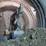 galleria_raddoppio_ferroviario_serravalle_firenze-pistoia-viareggio2