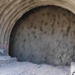 galleria_raddoppio_ferroviario_serravalle_firenze-pistoia-viareggio4