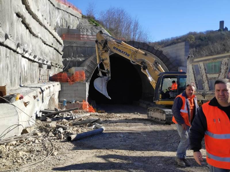 galleria_raddoppio_ferroviario_serravalle_firenze-pistoia-viareggio5