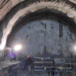galleria_raddoppio_ferroviario_serravalle_firenze-pistoia-viareggio6