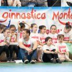 Giocagin 2019 Montelupo Foto Diaframma