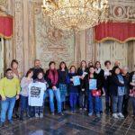 giornata sindrome down mar19 (9)