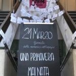 giornata_memoria_impegno_santa_croce_libera_2019_03_20