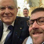 iacopo_melio_sergio_mattarella_