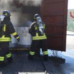 incendio_via_cateratte_livorno1
