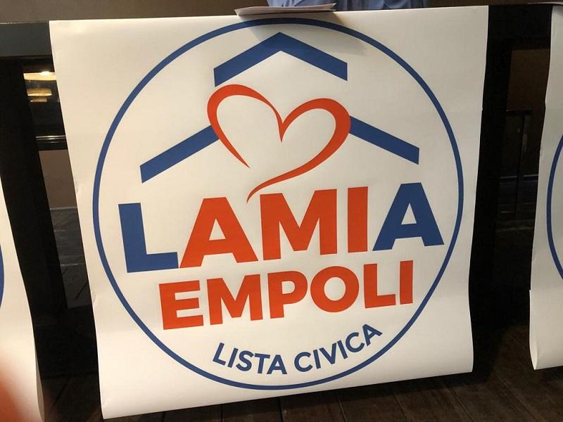 la_mia_empoli