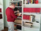 libri al centro san zeno pisa