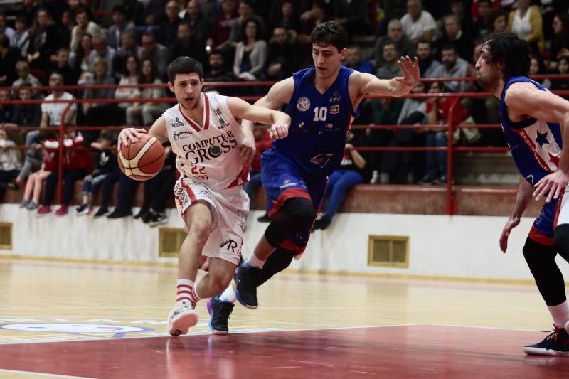 Lorenzo Raffaelli