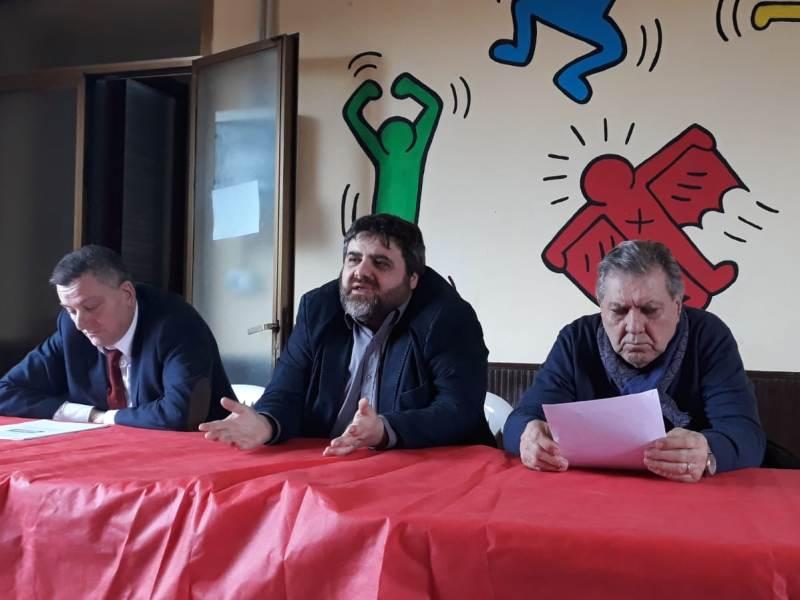 manuele_vannucci_candidatura_sinistra_fucecchio