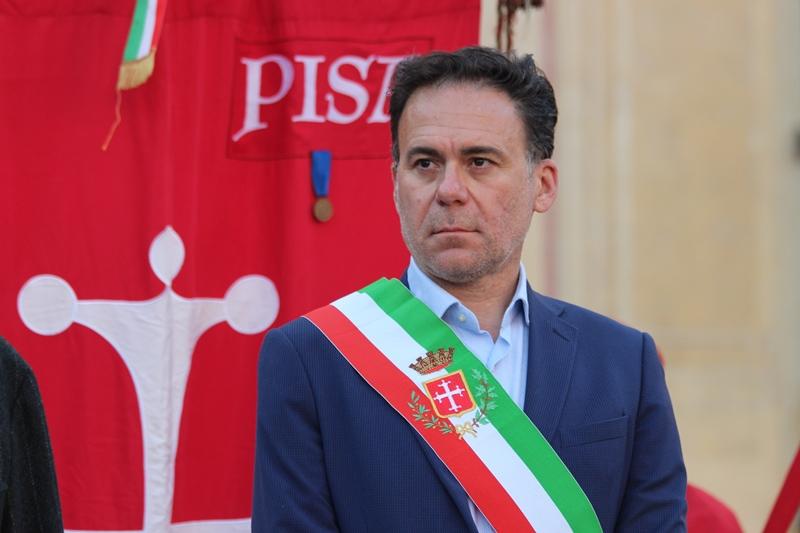 Michele Conti