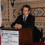 moschi_paolo_candidato_sindaco_uniti_per_volterra_2019_03_22