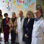ospedale_siena_aou_senese_donazione_pensione_2019_03_15