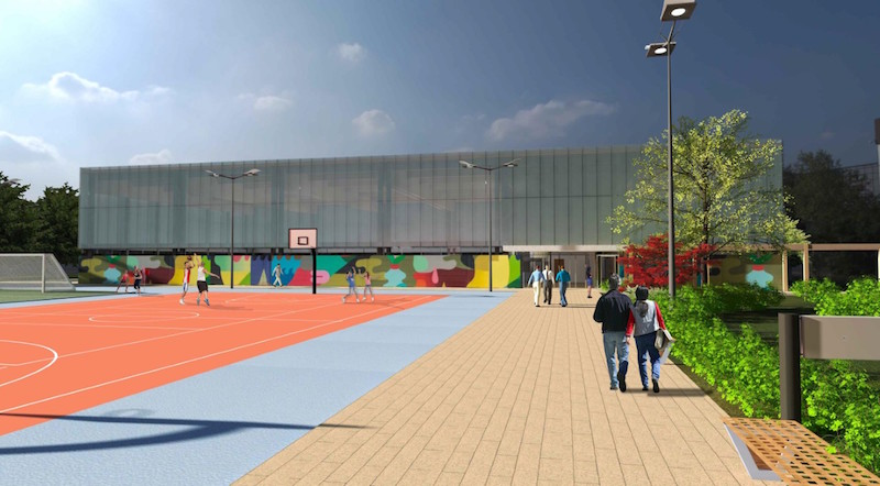 palestra_fornacette_rendering_calcinaia_2019_03_09