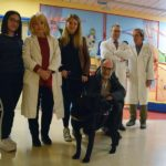 pet therapy scotte siena1