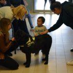 pet therapy scotte siena3