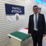 poggianti_inaugurazione_comitato_elettorale_ (9)