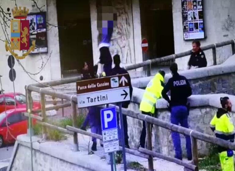 ponte_puccini_2019_firenze_salvataggio_polizia_