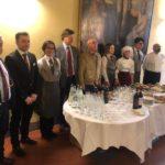 protocollo_vino_chianti_prato-firenze_1