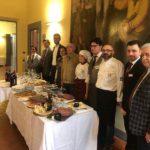 protocollo_vino_chianti_prato-firenze_3