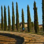 radda_chianti-ultra_trail-1