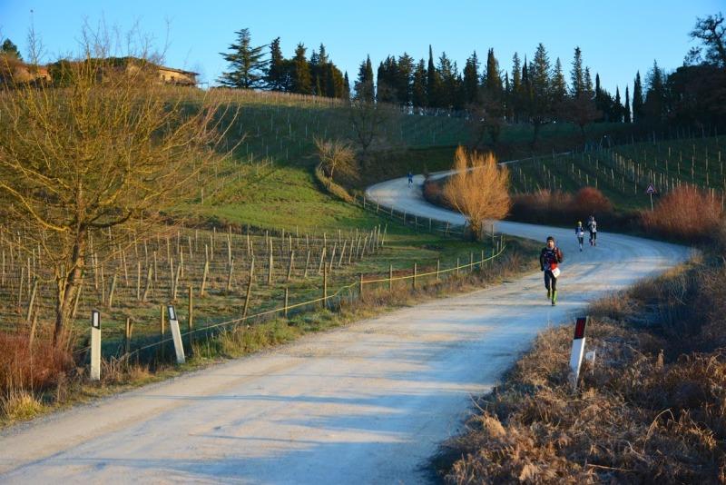 radda_chianti-ultra_trail-2