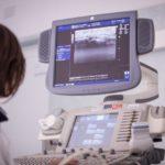 reumatologia_pisa_aoup_ospedale_2019_03_12
