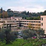 Istituto Sarrocchi di Siena