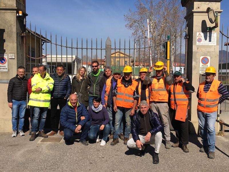 sciopero_costruzioni_sindacati_2019_03_14___