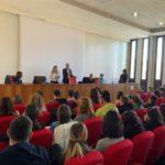 servizio civile ausl toscana centro