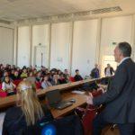 servizio civile ausl toscana centro incontro