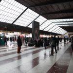 stazione_firenze_santa_maria_novella_