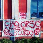 striscione_intifada_orso_lorenzo_orsetti_empoli_2019_03_19