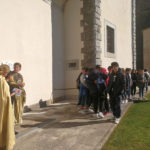 studenti_cerreto_guidi_visita_seravezza_pea_2019_03_21